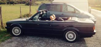 BMW 320i E30 Cabrio 1990 | BMW | Pinterest | E30, BMW And Bmw E30 Own Piece Of The Bmw E30 M3 Legend Vantage Fine Automotive Art All Linde E30600 Electric Forklift Trucks Year Manufacture 2007 Renault Trucks Master 135 Cc Transportes Pelucas Ourense The Pickup Truck Is Not An Ideal Christmas Tree Hauler Catuned Sema 2017 Coverage Motsports Blog Murderous Motor A 931bhp Bmw Turbo Speedhunters 1986 Pickup Truck Protype Youtube My S52 E30 And M30 Week Secret Bimmerfile Pin By Farooq On Pinterest E46 Pick Up