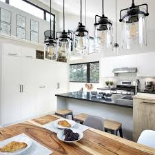 cuisine industrielle cuisine industrielle de style garage loft cuisine inspirations