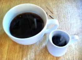 Red Eye Gravy Coffee