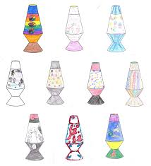 Bob Marley Lava Lamp Spencers by 100 Lava Lamps Spencers Gifts Lamps Stunning Lava Lamps
