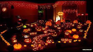 Fireman Pumpkin Carving Stencils by Top 10 Best Halloween Pumpkin Designs 2015 Youtube
