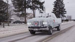 Canadian-Tire-Ice-Truck - PHD Media New Zealand Business Feature Traveling Truck Founded As Tirement Plan For Insurance Ice Cream Trucks Cadian Tire Truck Motor1com Photos Mikes Providence Food Roaming Hunger Happy La Los Angeles Motorcraft Cversions Kona Repiccis Italian Virtual Tour Youtube Bbc Autos The Weird Tale Behind Ice Cream Jingles