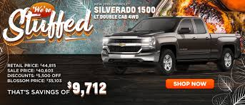 Blossom Chevrolet Is A Indianapolis Chevrolet Dealer And A New Car ... Mac Haik Chevrolet Is A Houston Dealer And New Car Colorado Lease Deals Price Near Lakeville Mn Fuquayvarina At John Hiester Grapevine New Used Silverado Finance Homepage Specials From Delillo I Special Pricing On Cars Blossom Indianapolis Chevy Ray 2018 Ford F150 V 1500 Stlouismo Preowned Chev Buick Gmc Incentives Echo General Motors Introducing 2014 2019 3500hd Offers In