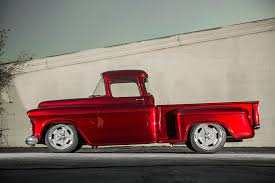 Find Out What Made This 1956 Chevy Pickup A Complete Surprise - Hot ... Dispossed In The Land Of Dreams The New Republic Labor Love Reflected An Ambulance Sfgate San Francisco Pferred Employers Insurance Hshot Trucking Pros Cons Smalltruck Niche Craigslist Posting For Car Dealers Auto Dealer Chevrolet Stevens Creek Dealership Jose Ca Twitch Ferrari F430 Replica Cars Trucks By Owner Vehicle Automotive Living Is Pricy Here Are 18 Ways To Make Extra Money Add Poster Postingan Facebook How Post A Job On Definitive Guide Proven