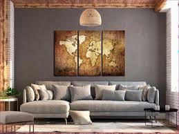 wohnzimmer einrichten ideen grau caseconrad