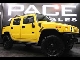 Used Hummer H2 Sut For Sale In Alexandria, LA: 144 Cars From $11,475 ... Used Cars For Sale Hattiesburg Ms 39402 Lincoln Road Autoplex Lexus In Tractors Unlimited Tractor Sales Service 2017 Ford F250 Sd Daniell Motors Trucks For In Ms Best Truck Resource Smith Motor Company Cab Chassis Trucks For Sale In Empire Empiretruck Twitter Defense Department To Auction Camp Shelby Truck