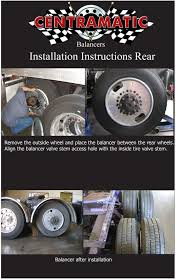 Pair Of 22.5″ Drive Axle Wheel Balancer Centramatic 600-640 Dual ... Buy Tee Valve Kit Side Online At Access Truck Parts Mack Vision Pinnacle Bug Grill Deflector Accsories Caridcom Catalog Pdf Document Coburg Competitors Revenue And Employees Owler Access Mobile Forklift Chalks Mid Heavy Trucks Bus Houston Tx Brass Straight Stream Nozzle Toolbox Tonneau Cover Tool Box Bed Covers Worldwide Depot