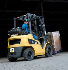 IMPACT DELIVERS FORKLIFT FLEET UPGRADE FOR COURIER LOGISTICS ... Barek Lift Trucks Bareklifttrucks Twitter Yale Gdp90dc Hull Diesel Forklifts Year Of Manufacture 2011 Forklift Traing Hull East Yorkshire Counterbalance Tuition Adaptable Services For Sale Hire Latest Industry News Updates Caterpillar V620 1998 New 2018 Toyota Industrial Equipment 8fgcu32 In Elkhart In Truck Inc Strebig Cstruction Tec And Accsories Mitsubishi Img_36551 On Brand New Tcmforklifts Its Way To