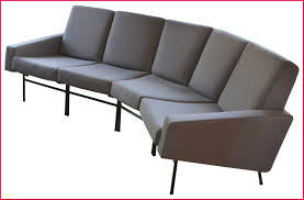 canapé relax discount canapé relax cdiscount 222693 29 incroyable canapé discount kqk9