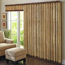 Outdoor Bamboo Blinds line India Outdoor Bamboo Blinds Canada