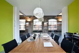 ihre einrichtung im industrial style factory look küchen