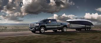 Take The Wheel Of The 2017 GMC Sierra 3500HD Pickup 2004 Gmc Sierra Custom Truck Truckin Magazine 2011 Thrdown Performance Shootout New Inventory Sherwood Buick Albertas Capital 2017 Engine And Transmission Review Car Driver 42016 Gm Supcharger 53l Di V8 Slponlinecom On 3 1999 2006 Chevy 1500 Twin Turbo System Sca Black Widow Lifted Trucks 2015 25 Level Lift 22x9 Moto Metal Wheels 33x125 Corsa 24516 Chevygmc Denali Db Tuscany 1500s In Bakersfield Ca Motor Apex Stillwater Ok Free Pdf Downlaod The S10 S15 High Customizing