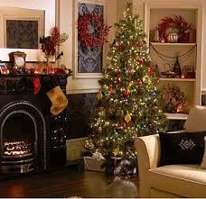 traditional christmas decorations uk rainforest islands ferry