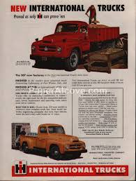 International Harvester Trucks 1953 Vintage Original Old Magazine Ad ... 1925 Sturditoy Armored Truck For Sale 10 Pickup Trucks You Can Buy For Summerjob Cash Roadkill Hess Toy Classic Toys Hagerty Articles Hayes Trucksblast From The Past Truckersreportcom Trucking Buyers Guide Drive Making More Efficient Isnt Actually Hard To Do Wired Industry In The United States Wikipedia 20 Oldschool Offroad Rigs Backcountry Adventure Lead Soaring Automotive Transaction Prices Truckscom Best Used Under 5000 Heres Exactly What It Cost To And Repair An Old Toyota Secdgeneration C10 Values Are On Rise