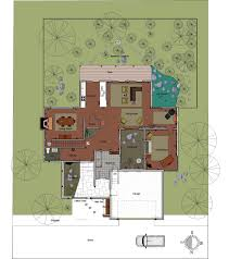 104 Japanese Modern House Plans For The Suburbs Style Traditional
