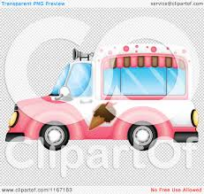 Ice Cream Truck Vector | Clipart Panda - Free Clipart Images Blog Family Los Angeles Ice Cream Trucks Mean Nostalgia For Many Local News As Summer Begins Nycs Softserve Turf War Reignites Eater Ny Cream Van Sound Effect Youtube Momma Ps Truck Home Sema Kia Soul Ev Gets Turned Into Smitten Kona Texas Driver Dallas Fort Worth Bens Icecream The Monster Cone Wildwood Nj Shopkins Season 3 Toy Is So Sweet Best Online