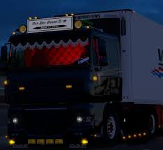 DAF XF 105 Low Roof (1.28.x) | ETS2 Mods | Euro Truck Simulator 2 ... 2018 Mack Gu713 Flag City Used Cars Lansdale Pa Trucks Pg Auto Center Peterbilt Metzner And Wner Truck At Walmart Jackonville Alabama Door Track Stop Online Get Cheap Track Stops Aliexpress Com Pennsylvania Approves Gambling Betting Online In Airports Truck Parking Data On Rest Areas V Stops Stop Gta 5 Pt 2 Youtube Oks Thiersheim Germany 13th Nov 2017 The Head Of The