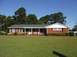 Big Red Shed Goldsboro Nc by 207 Delbert Dr Goldsboro Nc 27534 Realestate Com