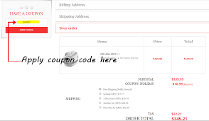 Cuchen America | How To Use Discount Coupon How To Apply Coupon Code For Discount Payment Shoptomydoor 5 Steps Set Up Magento 2 Free Shipping Cart Rules Law Office Business Cards Tags For Pictures Of The 53 Supreme Fedex Sample Kit Max Blank Make At Fedex Use Promo Codes And Coupons Fedexcom New Advanced Tracking India Fedexindia Twitter Nutrisystem Cost Walmart With Costco 25 Kinkos Coupon Color Copies Times Deals Ghaziabad Formulamod Can I More Than One Discount Code Water Cooling Top 10 Punto Medio Noticias Rockauto 2019