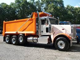 100 Dump Truck Services The Worlds Best Photos Of 389 And Dumptruck Flickr Hive Mind