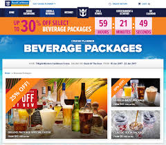 Bookit.com Promo Code 2019 / Brazilian Bbq San Antonio Bookitcom Coupon Codes Hotels Near Washington Dc Dulles Bookitcom Bookit Twitter 400 Off Bookit Promo Codes 70 Coupon Code Sandals Key West Resorts Book 2019 It Airbnb Get 40 Your Battery Junction Code Cpf Crest Sensi Relief Cityexperts Com Rockport Mens Shoes On Sale 60 Off Your Booking Free Official Orbitz Coupons Discounts December Pizza Hut Book It Program For Homeschoolers Free