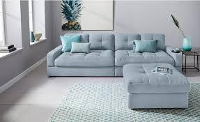 inosign big sofa fenya wahlweise auch soft clean für einfache reinigung mit wasser kaufen otto
