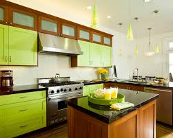 furniture best light green kitchen cabinets idea hqwalls org