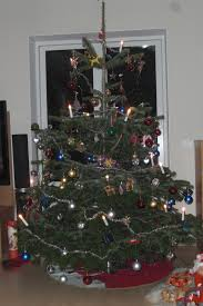 Pickle On Christmas Tree Myth by A Christmas Card Pretty White Christmas And Eating Reindeer Food