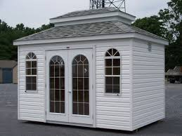Home Depot Storage Sheds Plastic by Southernspreadwing Com Page 47 Stunning Homedepot Shed With