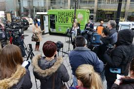 100 Chicago Food Trucks Truck Asks Illinois Supreme Court To Hear Challenge