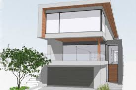 100 Narrow Lot Home Luxury 5 Bedroom 3 Storey Luxury Prima S