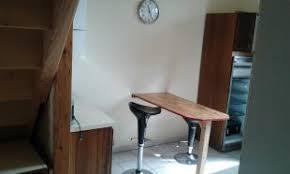 colocation chambre colocation à strasbourg sans frais d agence