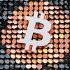 Bitcoin hits 3-month low and then rallies on Musk tweets