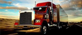 100 Kenworth Semi Trucks Truck Wiring Diagrams Wiring Diagram
