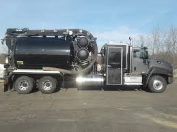 100 Used Water Trucks For Sale Inventory