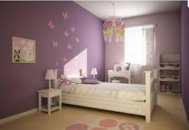 decoration chambre peinture photo de peinture de chambre idées de décoration capreol us