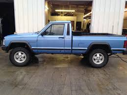 Car Shipping Rates & Services | Jeep Comanche Filejpcomanchepioneerjpg Wikipedia 1987 Jeep Comanche Walk Around Youtube Hidden Nods To Heritage And History In Uerground Daily Turismo 5k Cowboys Lament Laredo 4x4 5spd Stock Photo 78208845 Alamy Jcr Pizza Truck Coolest Jcrmanche Mj Jeepin Pinterest Jeeps Cherokee 4x4 Pickup Pride Reddit User Gets A Back On Its Muddy Feet History The 1980s 1988 Full Restomod Projectcar Wikiwand 1990 G107 Kissimmee 2016