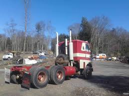 BangShift.com 1971 Diamond REO Truck For Sale With 318hp Detroit Diesel Diamond Reo Royale Coe T And Trucks 1973 Reo Cabover Changes Inside Out 69 Or 70 Httpsuperswrigscomptoshoots74greenreodsc00124jpg A New Tractor General Topics Dhs Forum 1972 For Sale 11 Historic Commercial Vehicle Club My Sweet Sound Of An Old Youtube Single Axle Dump Truck Walk Around Truck Rigs Semi Trucks Hemmings Find The Day 1952 Daily