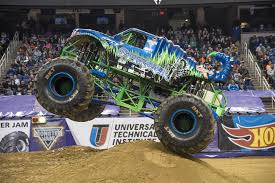 Monster Jam Crushes Arena Eltoroloco Hash Tags Deskgram 2017 Facilities Event Management Superbook By Media Hot Wheels Monster Jam Avenger Chrome Truck Show Maximum Destruction Freestyle Rochester Ny 2012 Associated 18 Gt 80 Page 6 Rcu Forums Toys Trucks For Kids Kaila Heart Breaker Kailasavage Instagram Profile Picdeer A Macaroni Kid Review Calendar Of Events Revs Into El Toro Loco