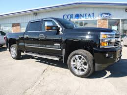 2016 Chevrolet Silverado 2500HD Crew Cab High Country 4 Wheel Drive ... 2019 Chevy Silverado Trucks Allnew Pickup For Sale John The Diesel Man Clean 2nd Gen Used Dodge Cummins As Expected 2018 Ford F150 Gets V6 Diesel Engine Option New Release Date At Muzi Serving Warrenton Select Diesel Truck Sales Dodge Cummins Ford Releases Fuel Economy Figures For New Service Utility Truck N Trailer Magazine Gm Adds B20 Biodiesel Capability To Gmc Trucks Cars 4 X Off Lease Vehicles Minuteman Inc Boston Ma Dealer Watertown In