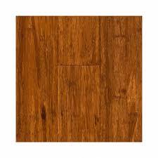 Lumber Liquidators Bamboo Flooring Issues by Carbonized Bamboo Flooring Roselawnlutheran