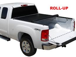 V-line-autosports | GMC: Tri-Fold Bed Covers / Roll-Up Bed Covers Bak Revolver X4 Tonneau Cover Official Bakflip Store Rollup Vinyl Bed 092017 Dodge Ram Crew Cab 56ft Roll Up Truck Covers Truckdomeus Weathertech Honda Ridgeline Retractable By Peragon Access Original 11389 52017 Ford Amazoncom Super Drive Rt064 Lock Soft Tonnomax Rollup Tonnomax N Nissan Frontier Navara Installation Video Youtube Sharptruckcom