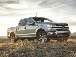 Ford Recalls 350,000 F-150s And Expeditions That Can Roll Even When ... Ford Recalls 2017 Super Duty Explorer Models Recalls 143000 Vehicles In Us Cluding F150 Mustang Doenges New Dealership Bartsville Ok 74006 For Massaging Seats Transit Wagon For Rear Seat Truck Safety Recall 81v8000 Fordificationcom 52600 My2017 F250 Pickup Trucks Over Rollaway Risk Around 2800 Suvs And Cars Flaws 12300 Pickups To Fix Steering Faces Fordtruckscom Confirms Second Takata Airbag Death Fortune More Than 1400 Fseries Trucks Due Airbag The Years Enthusiasts Forums