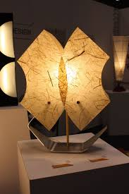 Crate And Barrel Cole Desk Lamp by New Designs Make Table Lamps And Floor Lamps More Desirable
