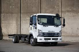 F110.210 Chassis Cab - Isuzu Trucks Graff Truck Center Of Flint And Saginaw Michigan Sales Service 59aed3f694e0a17bec07a737jpg Arctic Trucks Patobulino Isuzu Dmax Pikap Verslo Inios Commercial America Sets Sales Records In 2017 Giga Wikipedia Truck Editorial Stock Image Image Container 63904834 Palm Centers 2016 Top Ilease Dealer Truckerplanet Home Hfi News And Reviews Speed New 2018 Isuzu Nprhd Mhc I0365905 Brand New Cargo Body Sale Dubai Steer Well Auto