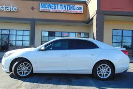 Window Tint Service | Kansas City | Midwest Tinting Midwest Tinting Precision Tint Window Tyler Tx Tting Truck 1198 Ttingchicagocom Car Auto Roseburg Oregon 1090 What Tint Percentage Ford F150 Forum Community Of Wildcat Spray On Bed Liners Home Facebook Film Specialist Orlando Fl Vehicle Service 3mauto Wellington Tundra Back Window Youtube Pics And Details Page 4