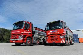 Renault Trucks Corporate - Press Releases : New Additions To The ... Sa Trucks Burnout King 2015 Youtube New Md Reveals Man Plans Transport World Africa Intertional Truck Photos Pilot Sales Renault Cporate Press Releases Customers Have Adopted Summer Madness Custom Show Photo Image Gallery Sa This Is How We Roll West End Trucking Home Facebook Dump Trucks For Sale 42015