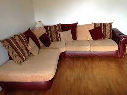 le bon coin canapé cuir ile de beau bon coin meubles et canape bon coin occasion cuir galerie des