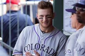 Rockies Vs. Marlins Preview: Colorado Recalls Brandon Barnes ... 1brandon Barnes Colorado Rockies Colorado Rockies Mlb Miami Marlins V Photos And Images Getty 532xc Reilly On Sparkles Jr Novice Cross Country Los Angeles Dodgers Science Center Cadaver And Animal Lab At College Libby Looks For Extreme Weather In The Middle Distance Pladelphia Phillies Springs Police Vesgating Deadly Shooting Off Austin Lgmont People Frank July 22 1960
