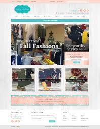 All Web Promotion - Website Design And Digital Marketing Company How To Design Your Blog Home Page For Focus And Clarity Convertkit Best 25 Flat Web Ideas On Pinterest Design 18 Trends 2017 Webflow 57 Best Glitch Website Images Colors Advertising Hubspot Homepage Update Png20 Of The Paradigm Systems Cloud Solutions Expert Website Omdesign Ldon Invision Digital Product Workflow Collaboration 100 Websites Interior Designer Edit A Sharepoint Home Page Lyndacom Overview Youtube 1250 Ux Ui Web Creative